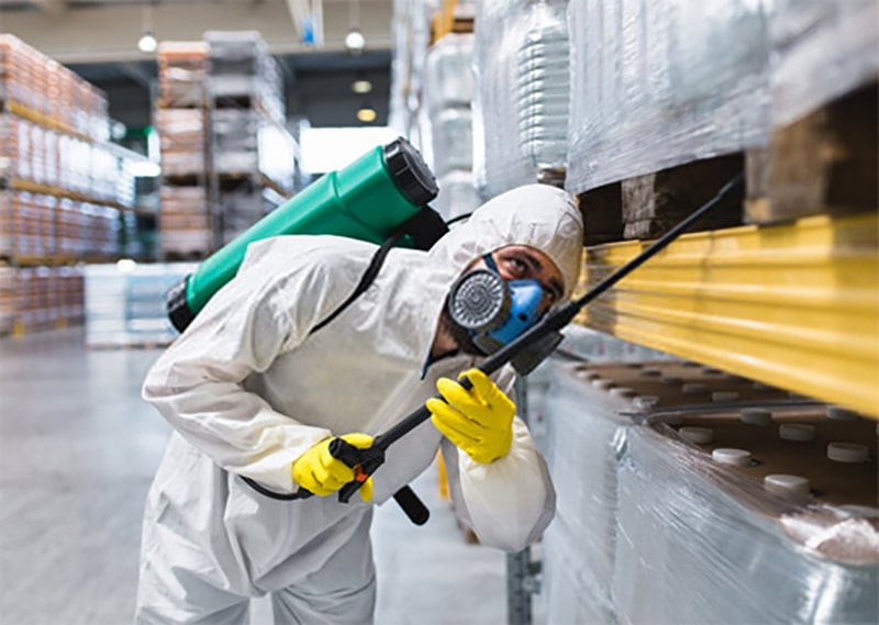 industrial-pest-control