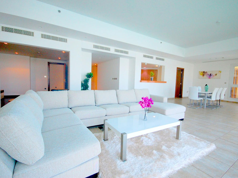 painting service in al ain