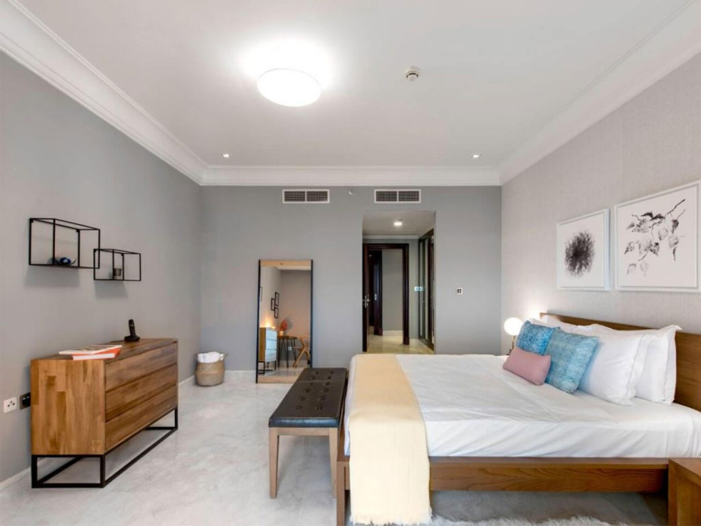 painting service in business bay